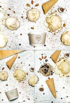 full-helados-blancos