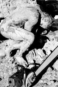 masacremasacre-04-30x20