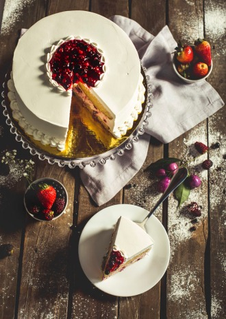 Diana Dulcey FoodPhotography