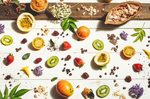 Diana Dulcey FoodPhotography