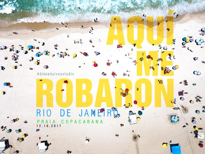 AQUI ME ROBARON DJI_0106