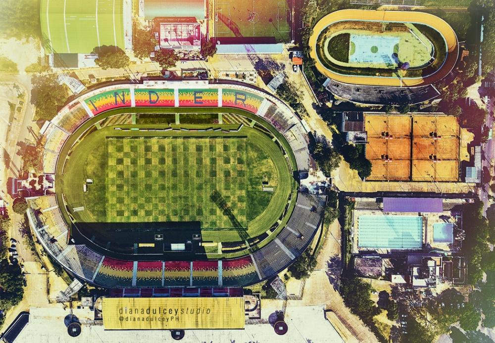 estadio bucara CANCHA BUCARA DJI_0044