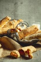 panaderia_MG_0302_3432