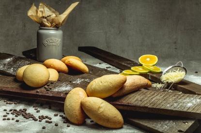 panaderia_MG_9340_2551